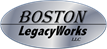 Brian (Boston LegacyWorks)