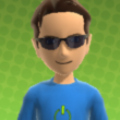 User profile image