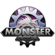 Monster MMORPG