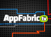 AppFabric.tv
