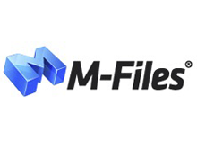 Webinar: Protect Information, Reputation with M-Files and Azure