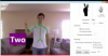 CogniMem adds pattern recognition to the Kinect