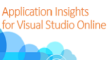Application Insights for Visual Studio Online
