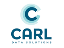 Carl Data Taps Azure to Enable Cities, Utilities to Track & Monitor Data