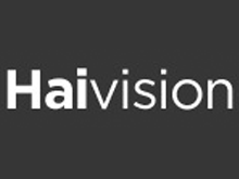 Haivision Streaming on Azure Broadens Video Options for Companies