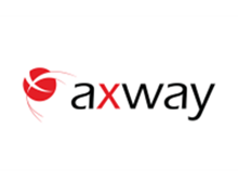 Axway Collaboration Security Solution Available in Azure Marketplace