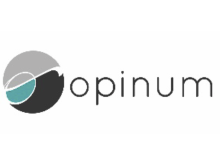 Opinum Launches Opisense, Will Present it at European Energy Week