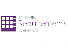 Modern Requirements Automates Phases of Requirements Lifecycle