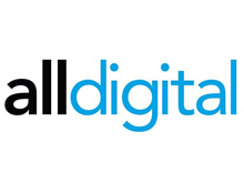 AllDigital Now Supports Microsoft Azure Media Services