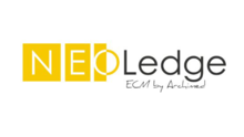 NeoLedge sees global expansion success with help from Microsoft GTM Services