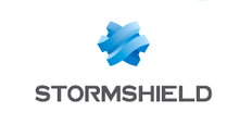 Stormshield Launches Stormshield Network Security for Cloud on Azure