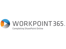 WorkPoint 365 Boosts Awareness for Office 365 Productivity Solutions