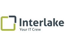Interlake Builds Hybrid Cloud Management Suite on Azure