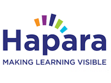 Hapara Instructional System Now Integrates with Office 365