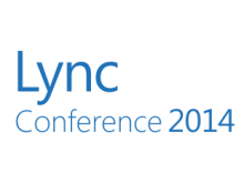Lync Feedback: Meetings & Web Experiences