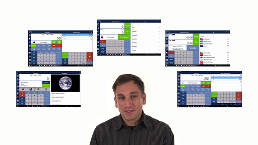 One Dev Story:  Patrick Abadi - A Windows Insider