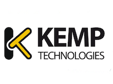 KEMP360 Central is Now Available in Microsoft Azure Marketplace