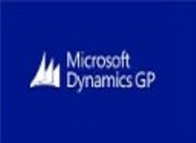 Introduction to Microsoft Dynamics GP