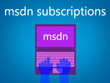 msdn subscriber downloads not downloading