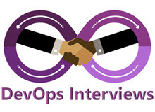 DevOps Interviews