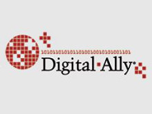 Digital Ally Receives Order that includes VuVault.NET Cloud Storage Solution