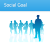 SocialGoal - ASP.NET MVC 5, EF 6 Code First, AutoMapper, Autofac, TDD and DDD Sample Site