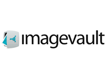 Add-In Allows ImageVault Connect to Work Seamlessly with Office