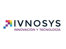 Ivnosys Unveils IvSign Office 365 Enabling Digital Cloud Signatures
