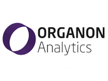 Organon on Azure Solves Problems without an Army of Data Scientists