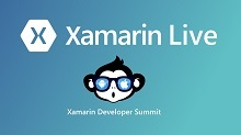 Xamarin Developer Summit 2019