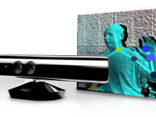 Kinect SDK Dev Resource Round-up