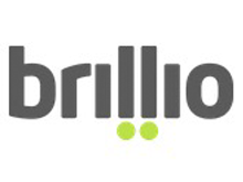 Azure Aids Brillio's Holistic Cloud App Performance Management