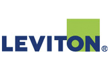 Leviton Launches Snap-Link Mobile for Windows 10 Devices