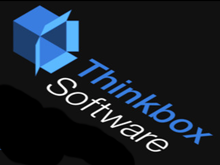 Thinkbox Software's Deadline Joins Microsoft Azure Marketplace