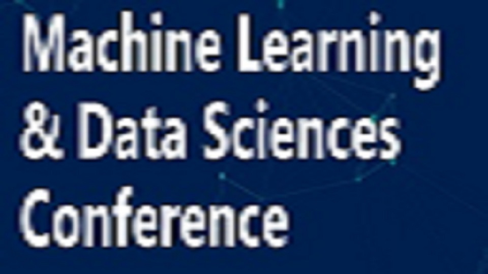 conference machine learning