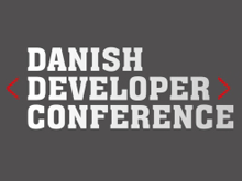 Danish Developer Conference 2012