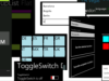 "What's better than 20 ""Silverlight for Windows Phone 7 toolkit"" In Depth articles? 21!"