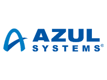 Azul Systems Builds Big Data Cloud Apps with Open Source Tools