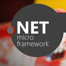 "Visual Studio 2013, VS ""14"" .NET Micro Framework Support is here!"