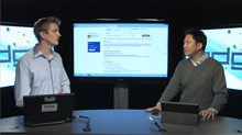 Edge Show 61 – System Center Advisor with System Center 2012 Operations Manager