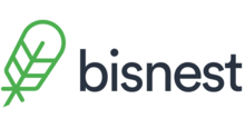 Digital Media Campaign Generates Big Interest in Bisnest's Set of Small Business Tools for Office 365
