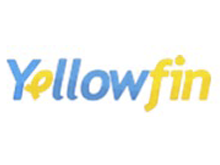 Yellowfin Draws Notice to Business Intelligence Platform