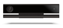Pre-order your Kinect for Windows v2 now!
