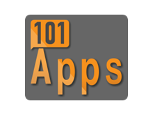 Partner at a Glance: 101 Apps