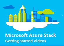 Microsoft Azure Stack TP1 Advanced Scenarios and HowTo's
