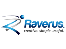 Raverus and Azure Enable IT Companies to Offer New Services