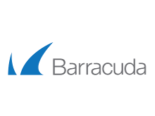 Barracuda Offers Hands-On Labs during TechEd Europe
