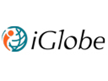 iGlobe Apps for Office 365 Provide Seamless Integration and Usability
