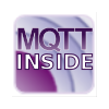 Machine 2 Machine with a MQTT .Net Library