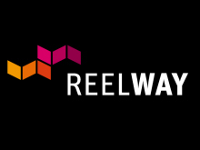 Reelway and Azure Provide Quick Content Logistics for Digital Cinema